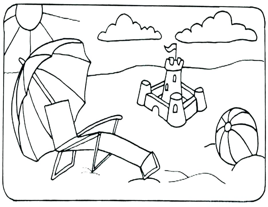 936x723 Coloring Pages Soccer Soccer Coloring Page Sesame Street Goal