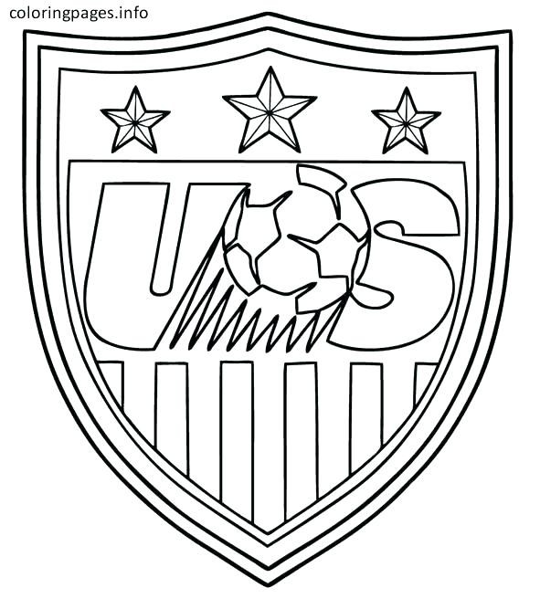 591x667 Soccer Players Coloring Pages Football Player Coloring Page Pics