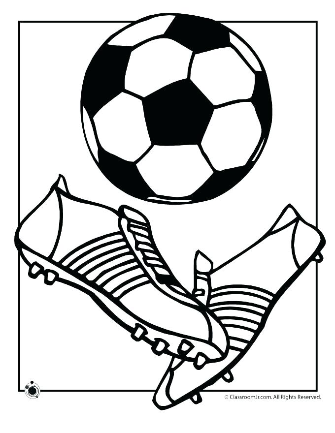 680x880 Sports Balls Coloring Pages Sports Balls Coloring Pages Windows
