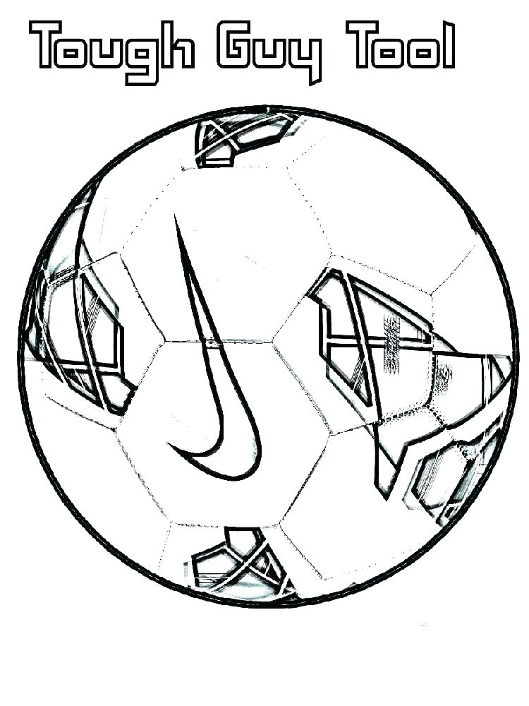 750x1000 Messi Coloring Pages Coloring Pages Soccer Coloring Page Soccer