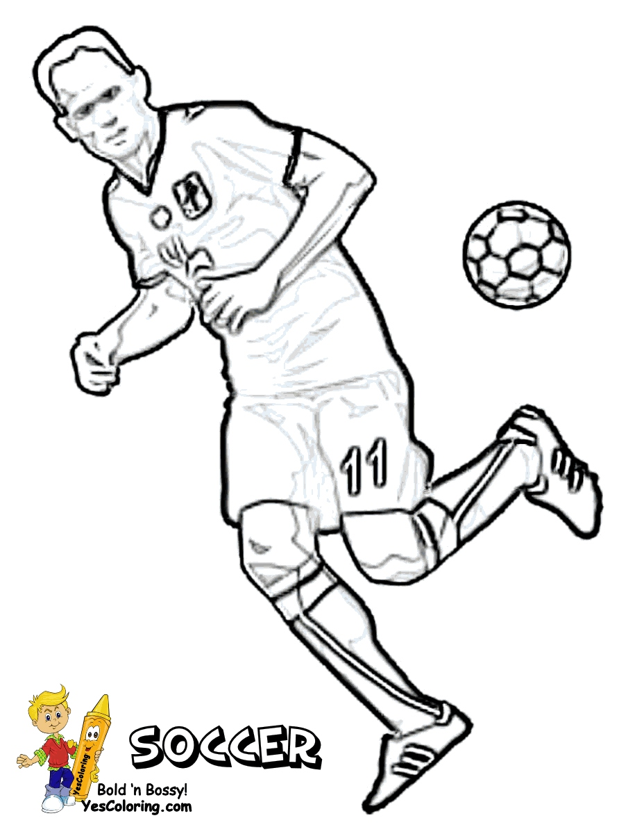 928x1200 Soccer Coloring Pages Fresh Football Goalkeeper Coloring Pages