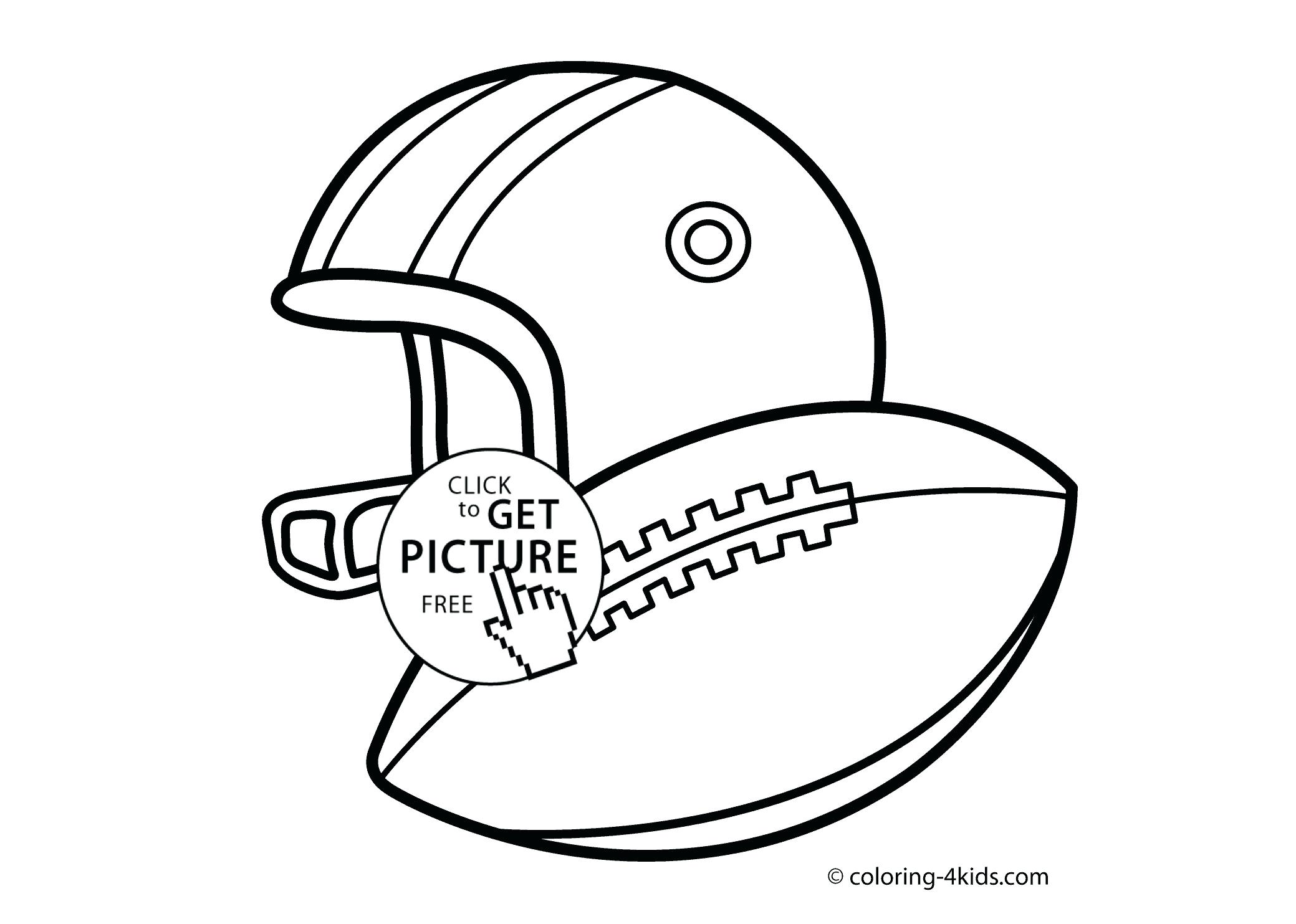 2079x1483 Coloring Pages Soccer Jersey Sport Page For Kids Awesome Sports