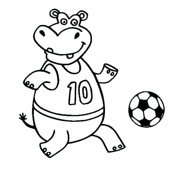 600x600 Coloring Pages Soccer Soccer Team Logos Coloring Pages Pics Soccer