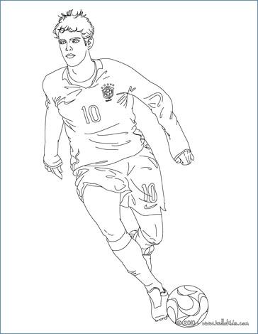 364x470 Juventus Logo Soccer Coloring Pages