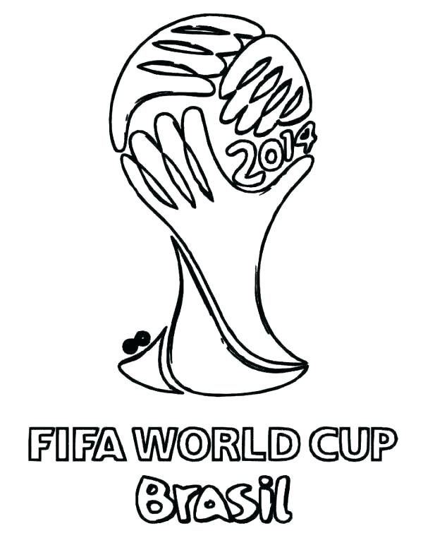 600x762 Coloring Pages Of Soccer Coloring Pages Soccer Soccer Coloring