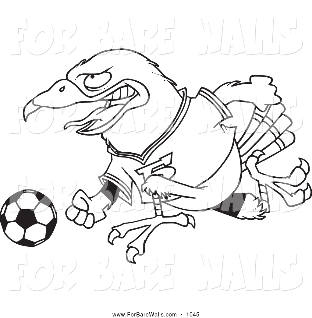 1024x1044 Soccer Shoes Coloring Sheets Football Cleats Quad Ocean Group