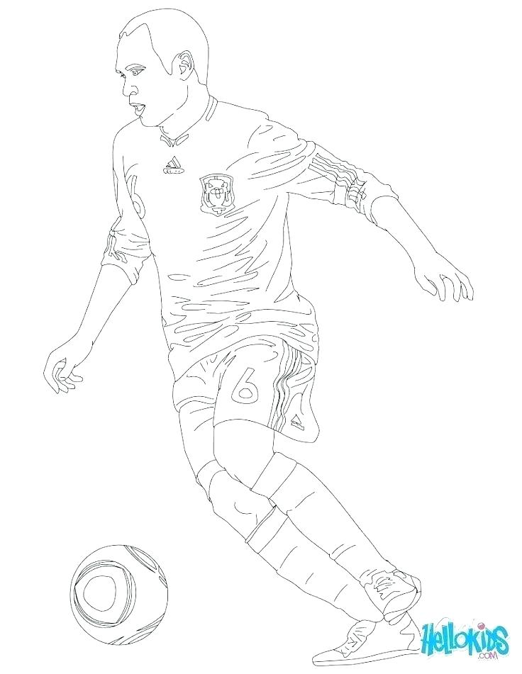 736x951 Kobe Bryant Coloring Pages