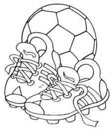 226x275 Cleats Bunny Shoe And Ball, Soccer Shoes Coloring Pages