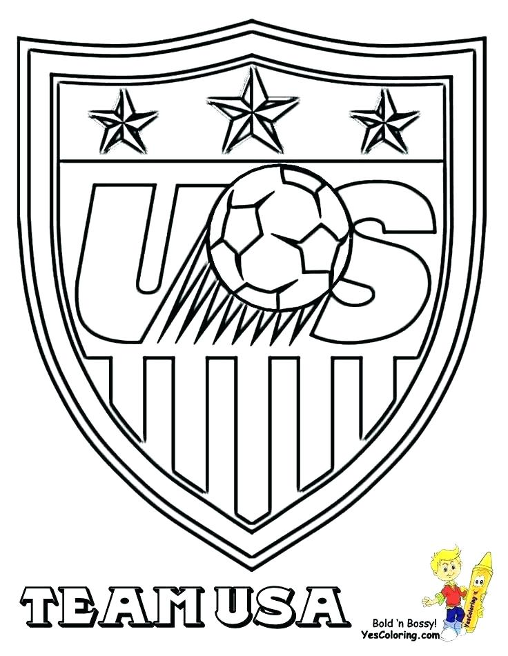 736x951 Argentina Coloring Pages Soccer Team Coloring Pages Breakfast