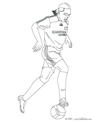 364x470 Coloring Pages Coloring Pages Soccer Coloring Coloring Pages