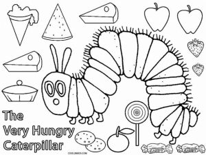 300x225 Prepossessing With Enchanting Designs Of Hungry Caterpillar
