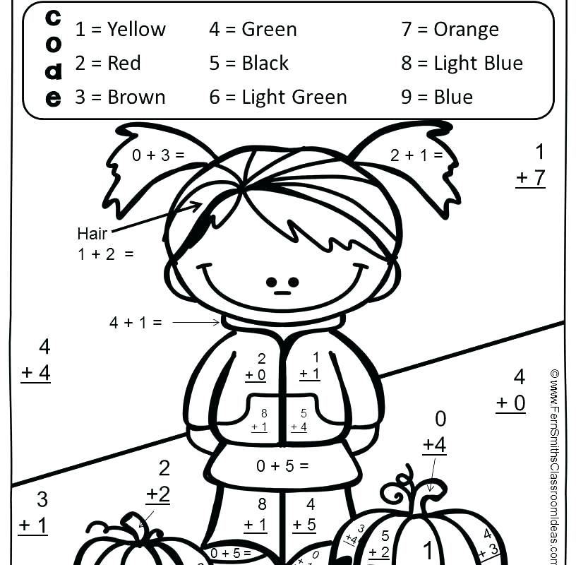 Social Studies Coloring Pages At Getdrawings Com Free For