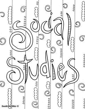 298x385 Socialstudies Binder Covers Social Studies