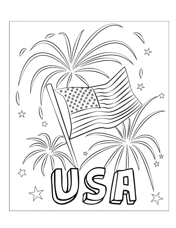 600x776 Coloring Pages Usa Coloring Page Can Coloring Page Coke Coloring