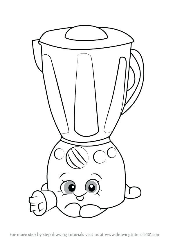 596x843 Shopkins Pictures To Print Also Coloring Pages To Print Of Soda