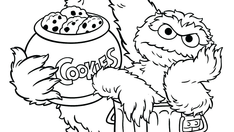 960x544 Coloring Pages For Kids Disney Rugrats All Grown Up Soda Page