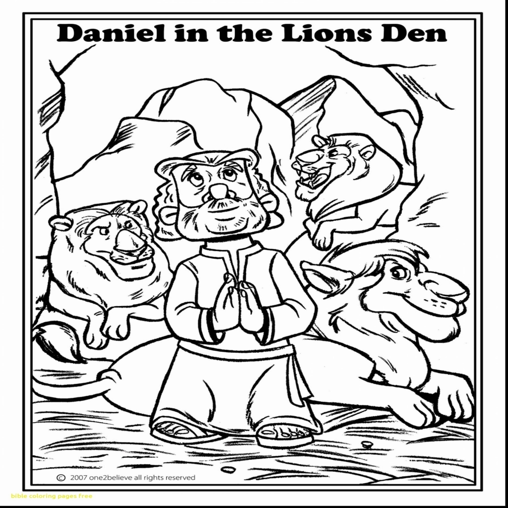 1024x1024 The Most Good Biblical Coloring Sheets