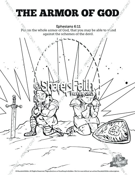 Sodom And Gomorrah Coloring Pages At Getdrawings Com Free For