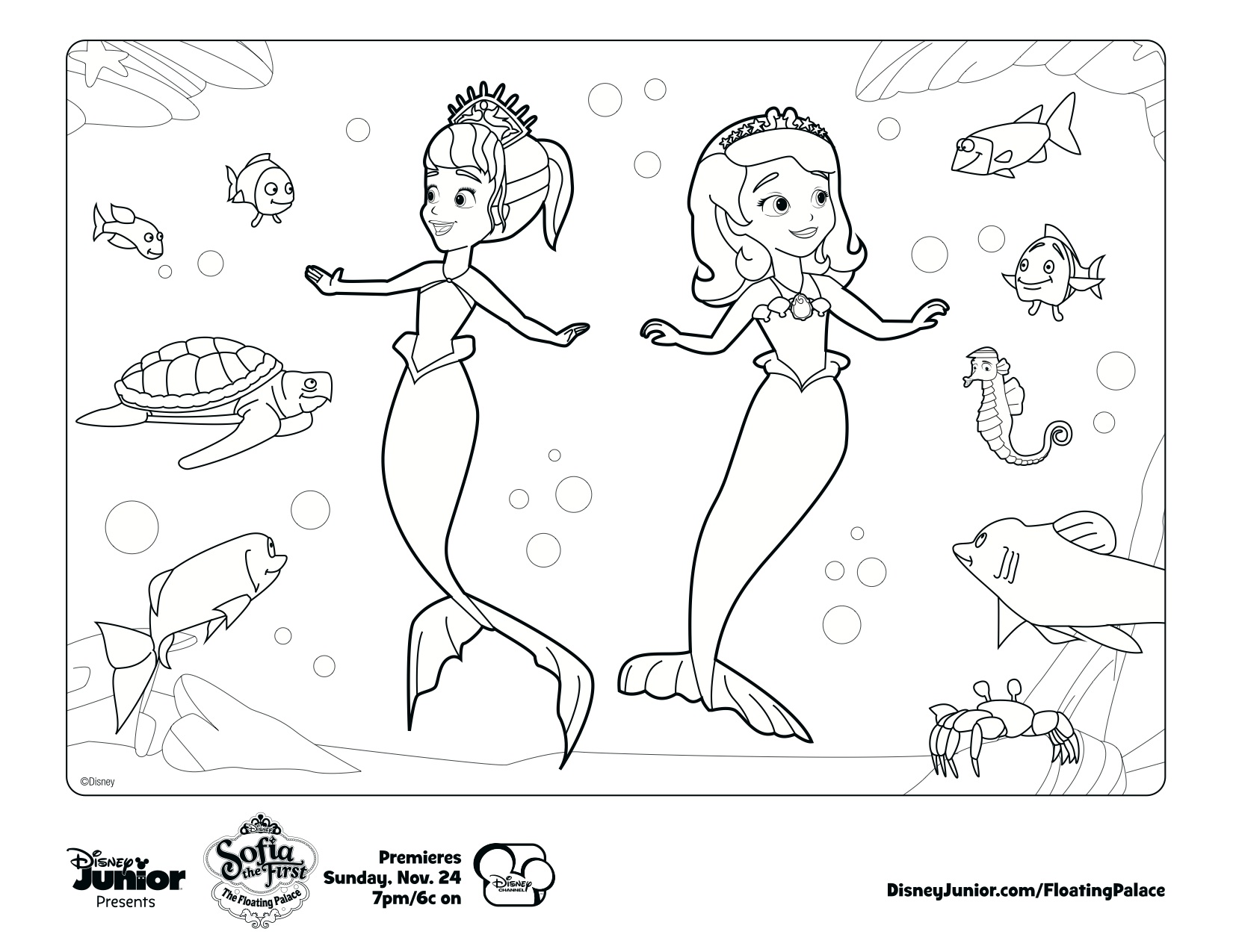 Sofia Coloring Pages At Getdrawings Com Free For Personal Use