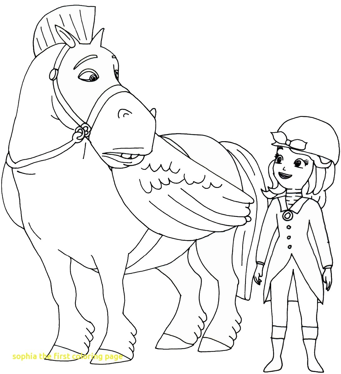1094x1200 Coloring Superb Princess Amber Sofia Toddler Coloring Pages Nice