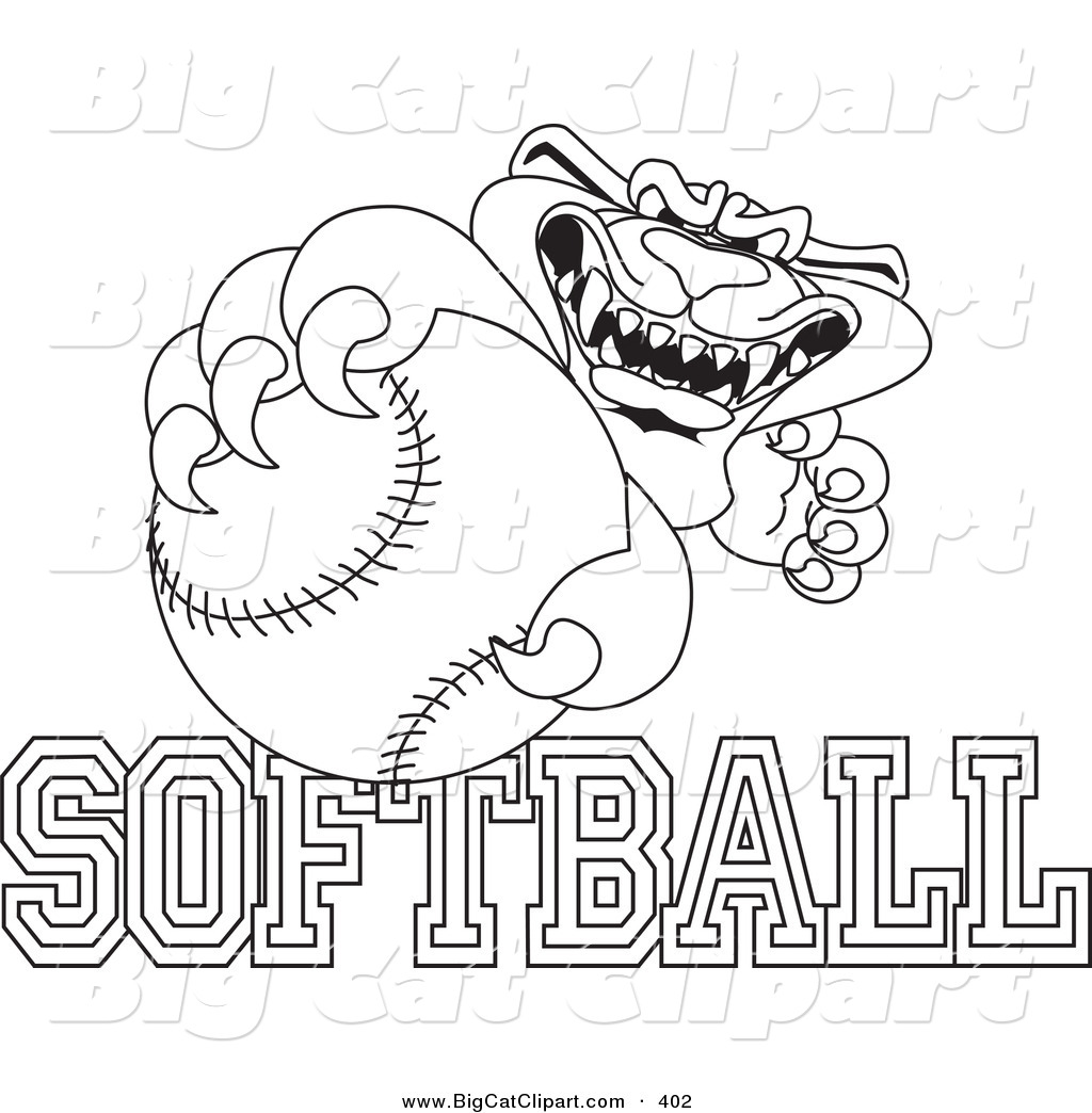 1024x1044 Softball Coloring Pages To Print Best Of Childlife Me For Page