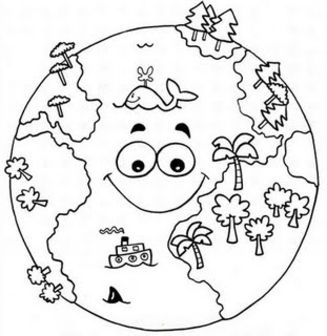 327x336 Coloring Now Blog Archive Solar System Coloring Pages