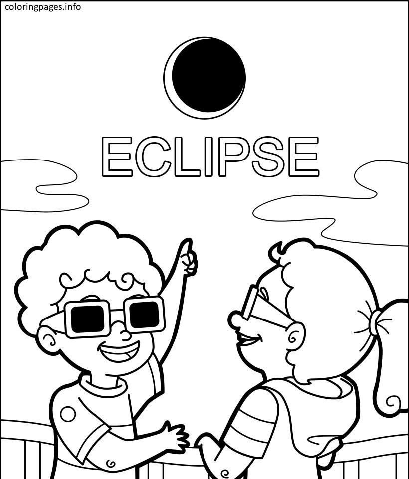 820x961 Modest Coloring Pages Of Eclipse Info Awesome Lego Star Wars Free