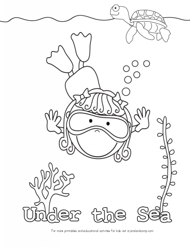 787x1024 New Solar System Coloring Page Crayon Action Pages Free Coloring