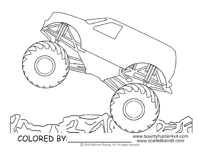792x612 Energy Coloring Pages Monster Energy Coloring Pages