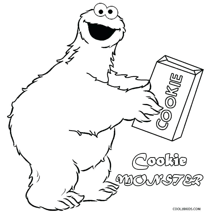 850x881 Energy Coloring Pages Save Energy Colouring Pages