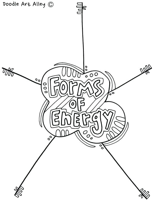 618x800 Renewable Energy Coloring Pages Renewable Energy Coloring Pages