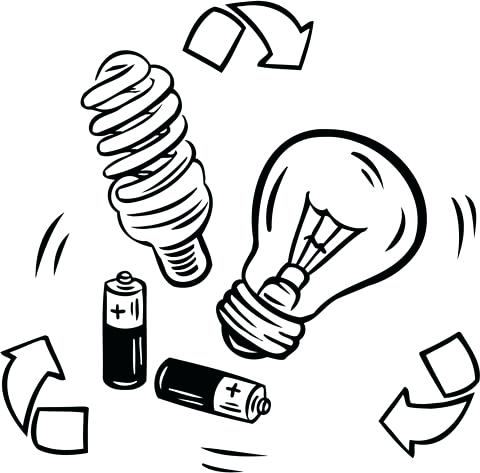 480x473 Science Education Coloring Pages Free Coloring Pages Sustainable