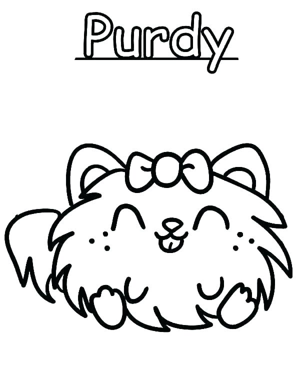 600x776 Energy Coloring Pages Coloring Pages Energy Coloring Sheets Pages