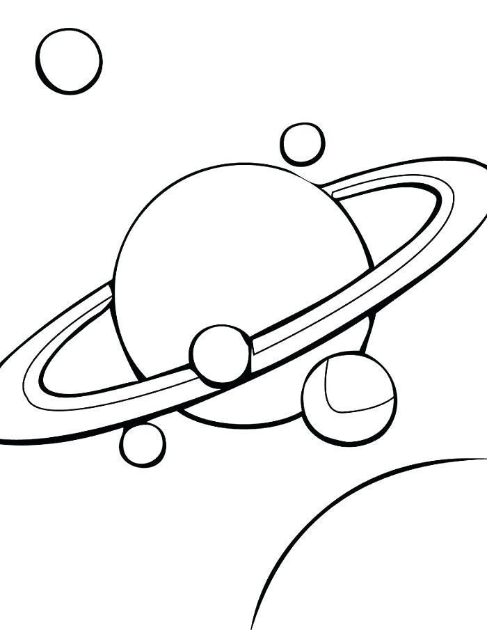 700x905 Solar System Coloring Pages Ng Book Ng Pages Of The Solar System