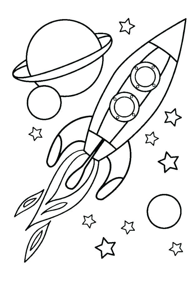 618x902 Solar System For Coloring Coloring Pages Of The Solar System Solar