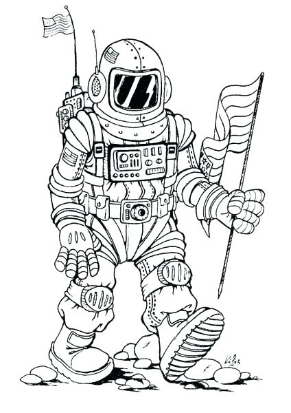 424x600 Coloring Pages Of Solar System Coloring Pages Of The Solar System