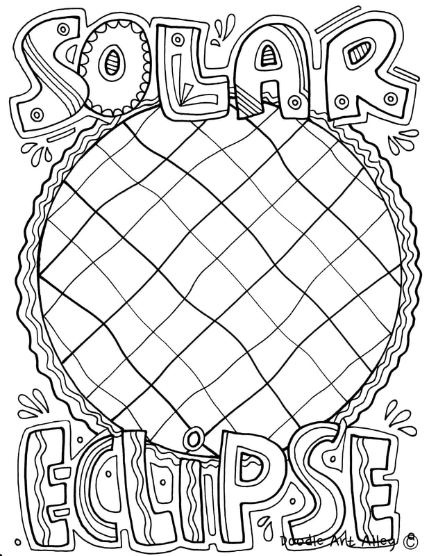 618x800 Coloring Pages Of Eclipse Solar System Coloring Pages Printables
