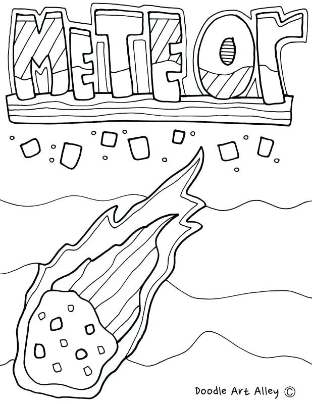 618x800 Solar System Coloring Pages Best Of Planet Coloring Pages Pdf Best