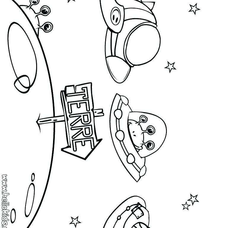 820x768 Solar System Coloring Sheet Solar System Coloring Pages Solar
