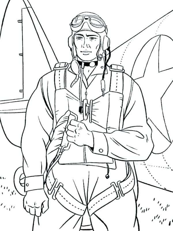 600x804 Soldier Coloring Page Roman Coloring Pages Coloring Page Roman