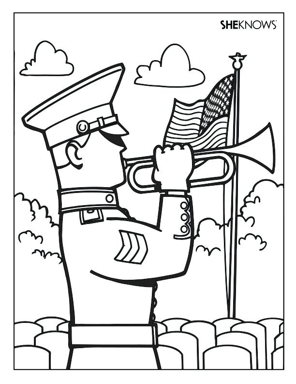 612x792 Soldier Coloring Pages Roman Soldier Coloring Pages Free