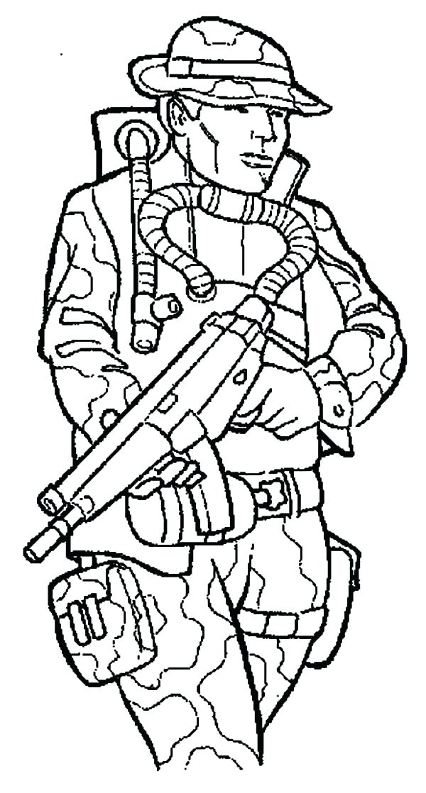 600x1118 Soldiers Coloring Pages Bee Movie Soldiers Coloring Page Coloring