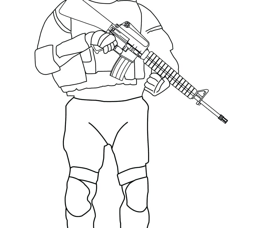 919x800 Soldiers Coloring Pages Classy Soldier Coloring Pages Free