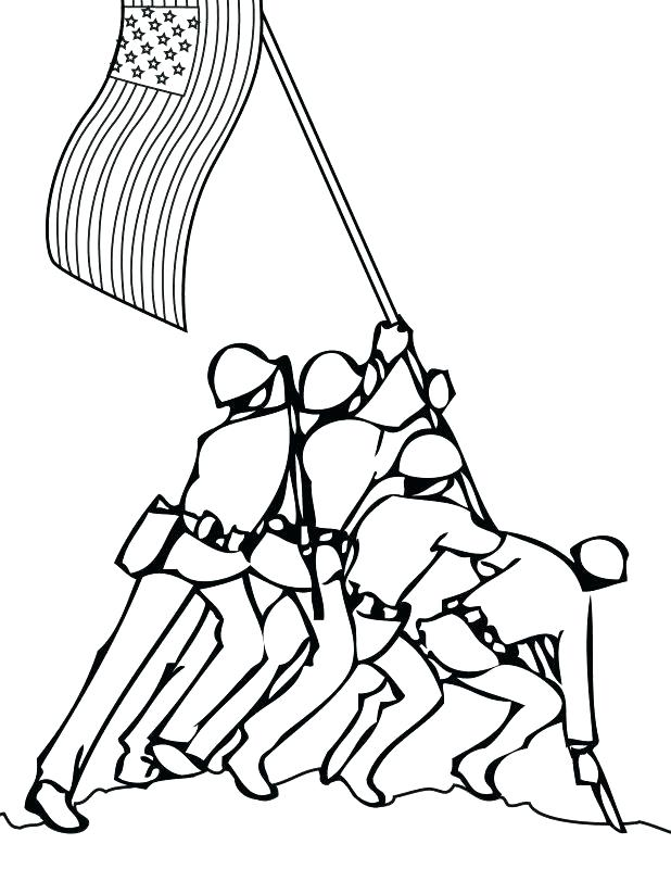 618x800 Coloring Pages Roman Soldier Free Army Legion Page Roman Legion