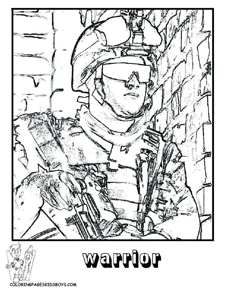736x952 Army Coloring Pages Army Coloring Pages Printable Army Coloring