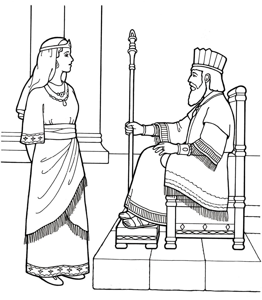 1024x1172 Fresh King Solomon Coloring Pages Perfect Ideas
