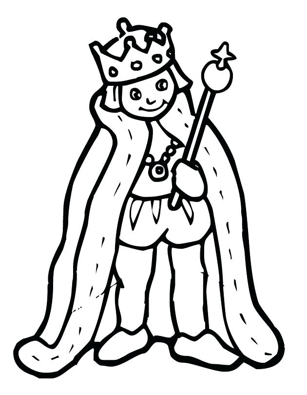 630x810 King Coloring Page King Coloring Pages King Coloring Pages King