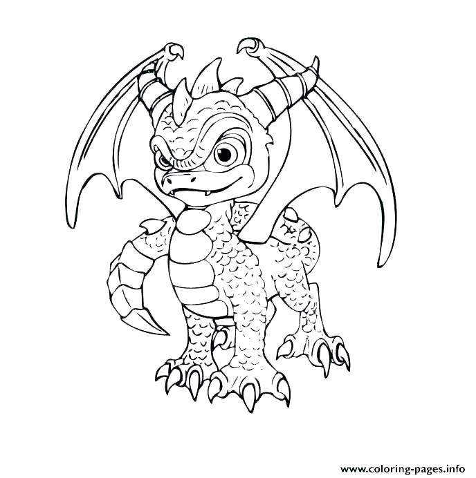 688x692 Son Coloring Pages Coloring Pages Son Goku Coloring Pages