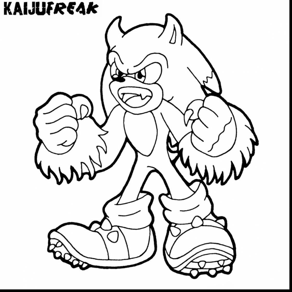 1126x1126 Obsession Hedgehog Coloring Pages Free