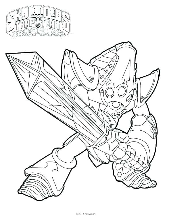 595x768 Colorful Coloring Pages Cute Chimp Coloring Page